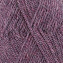 Drops Nepal 4434 Purple Mix