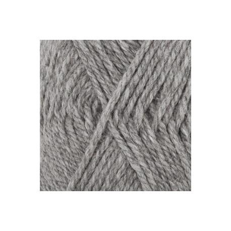 Drops Nepal 0501 Grey Mix