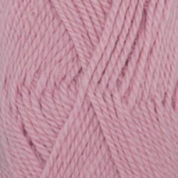 Drops Nepal 3112 Powder Pink