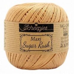 Scheepjes Maxi Sugar Rush - 179 Topaz