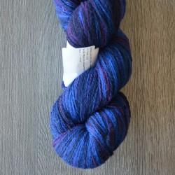 Kauni 8/2 Blue Lila