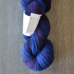 Kauni 8/1 Blue Lila