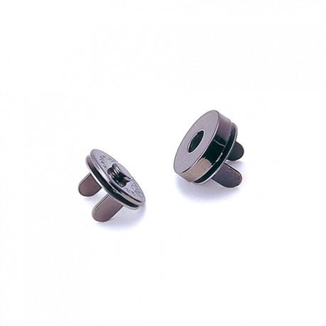 Hamanaka plastic element, round, 8 mm