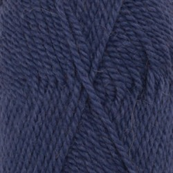 Drops Nepal 6790 Royal Blue