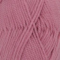 Drops Nepal 3720 Medium Pink