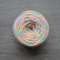 Yaroslav Acrylic multicolor - 1