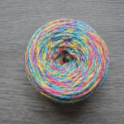 Yaroslav Acrylic multicolor - 2