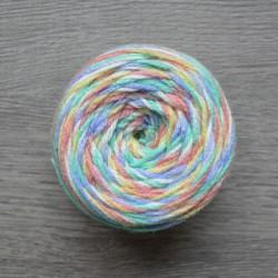 Yaroslav Acrylic multicolor - 3