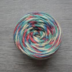 Yaroslav Acrylic multicolor - 17