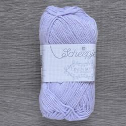 Scheepjes Linen Soft - 624