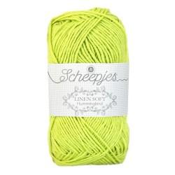 Scheepjes Linen Soft - 630