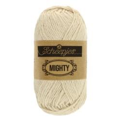 Scheepjes Mighty - 751 Stonev