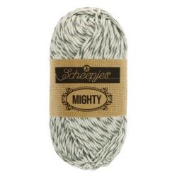 Scheepjes Mighty - 753 Glacier