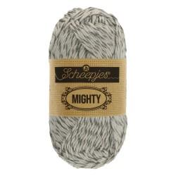 Scheepjes Mighty - 754 Rock