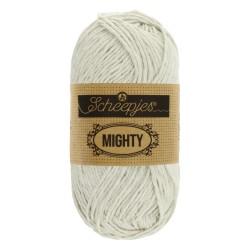 Scheepjes Mighty - 759 Canyon