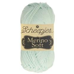Scheepjes Merino Soft - 651 Pissarro
