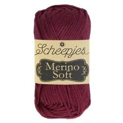 Scheepjes Merino Soft - 652 Modigliani