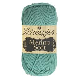 Scheepjes Merino Soft - 653 Ernst