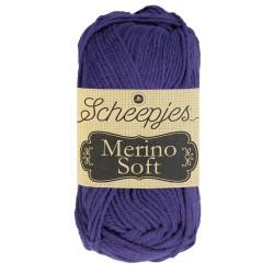 Scheepjes Merino Soft - 655 Chagall
