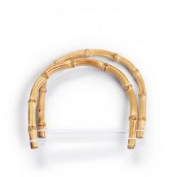 Prym Bag Handle Kim 15.5 × 13cm