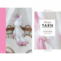 Yarn The After Party №31 Unicorn