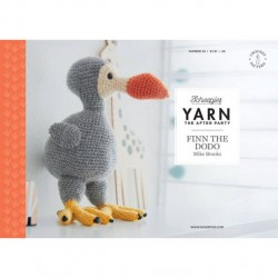 Yarn The After Party №64 Finn The Dodo