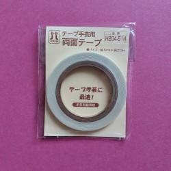 Hamanaka double-sided tape