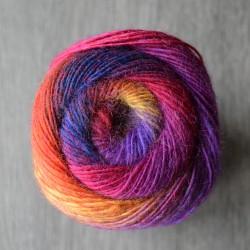 Scheepjes Invicta Colour 955