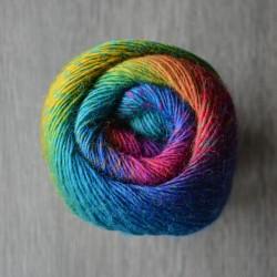 Scheepjes Invicta Colour 958