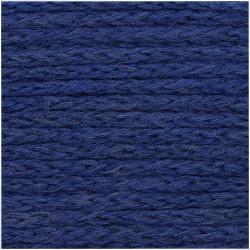 Rico Fashion Alpaca Dream - 014 Blue