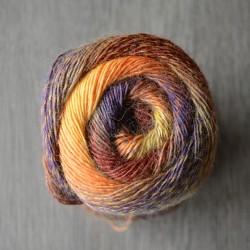 Scheepjes Invicta Colour 974