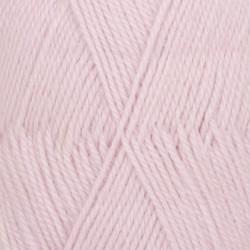 Drops Flora 21 Pink