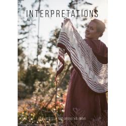 Interpretations: Volume 7