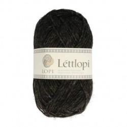 Lopi Lettlopi - 0005