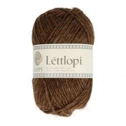 Lopi Lettlopi - 0053
