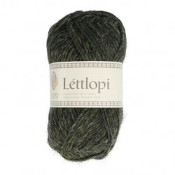 Lopi Lettlopi - 1415