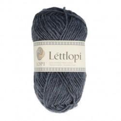 Lopi Lettlopi - 9418