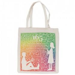 Scheepjes Canvas Bag 165 years