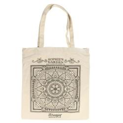 Scheepjes Sophie's Universe-Garden Canvas Bag