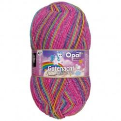 Opal Gutenachtgeschichten 4-ply - 9891
