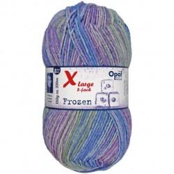 Opal Xlarge Frozen 8-ply - 9735