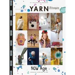 Yarn Bookazine №9 Now Age