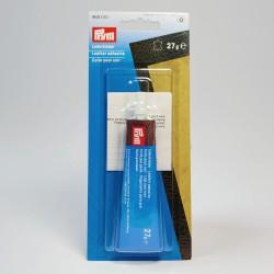 Prym Leather Glue