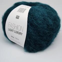 Rico Fashion Light Luxury - 017 Alga