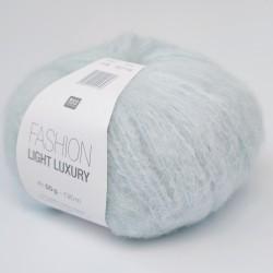 Rico Fashion Light Luxury - 018 Light Blue