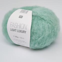 Rico Fashion Light Luxury - 027 Mint