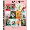 [Discounted] Yarn Bookazine №3 Tropical Issue