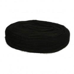 Lopi Plotulopi - 0059 Black