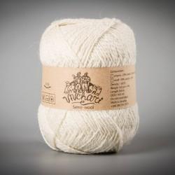 Semi-wool 301 severe