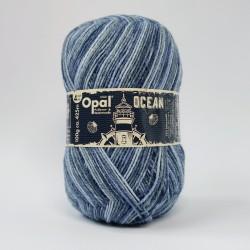 Opal Ocean 4-ply - 9970